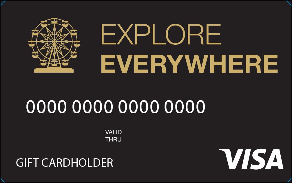 Explore-Everywhere-Card-Artwork