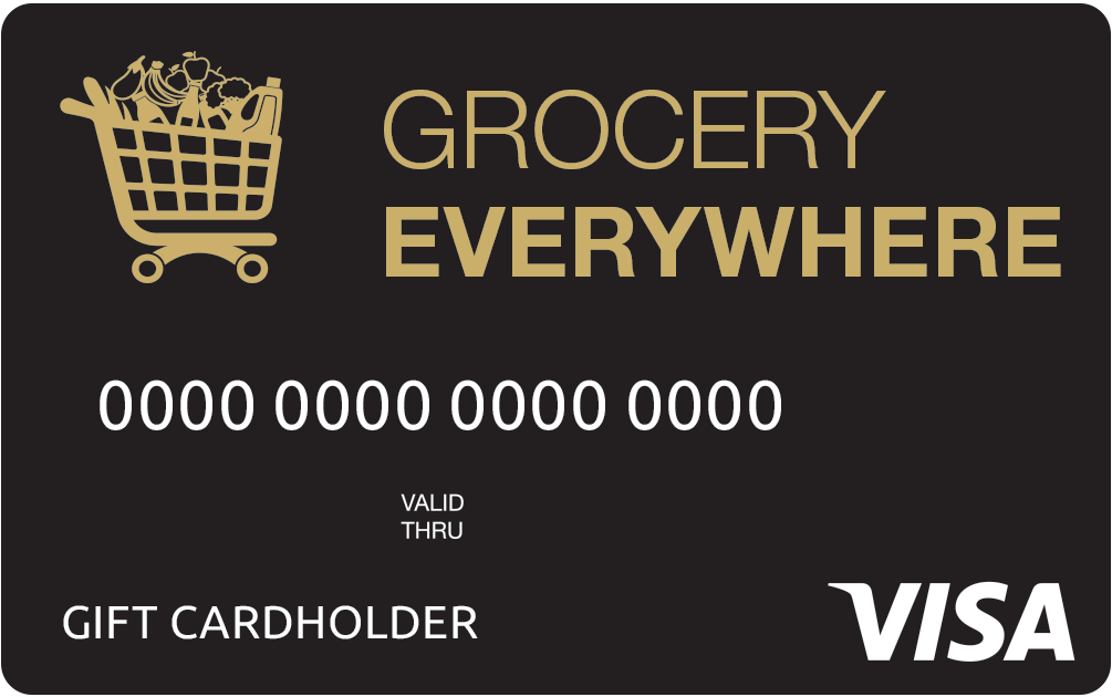 Grocery Everywhere Card Artwork 4.5.19